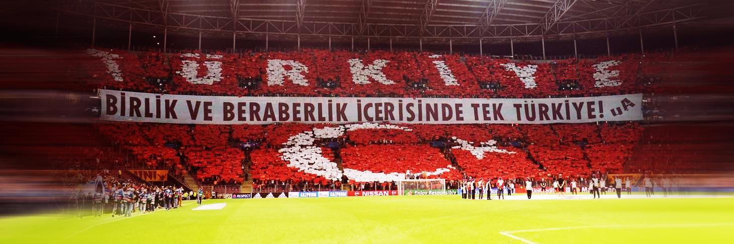 🎯 HEDEF 1.5 MİLYON! ⁉️ Ama aramızda hala abone olmayanları görüyoruz. 🔥 @GalatasaraySK Resmî YouTube kanalımıza A… https://t.co/a6VrM81GMA