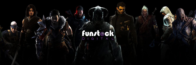 funstockdigital