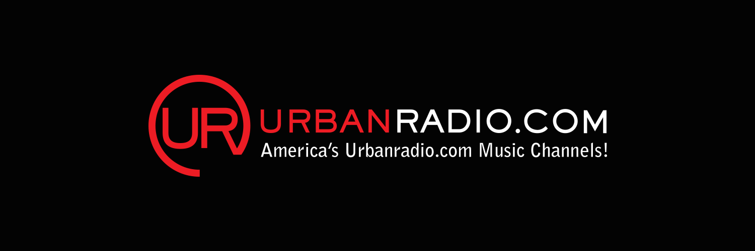 #NowPlaying Rise Up by Andra Day on #UrbanRadio New R&B bit.ly/UR_NewRnB