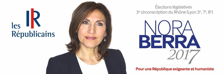 .@EmmanuelMacron, « principal responsable de la politique économique de F. Hollande » d'après @bayrou !… twitter.com/i/web/status/8…