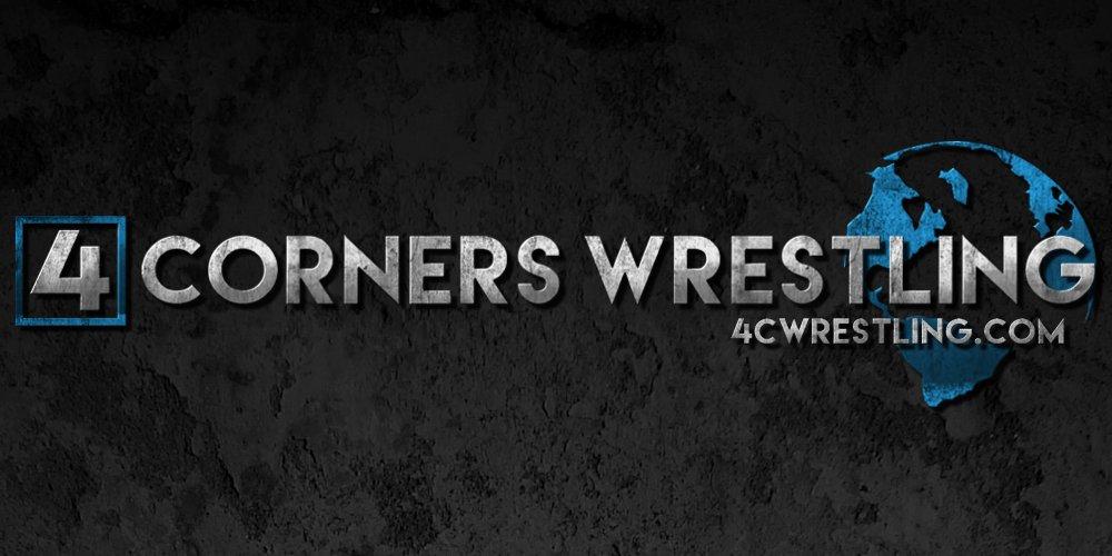 4 Corners Wrestling