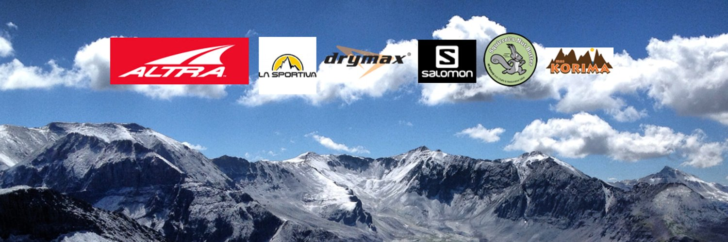 The official Twitter for Altra US Skyrunner Series news and events. Less Cloud, More Sky.