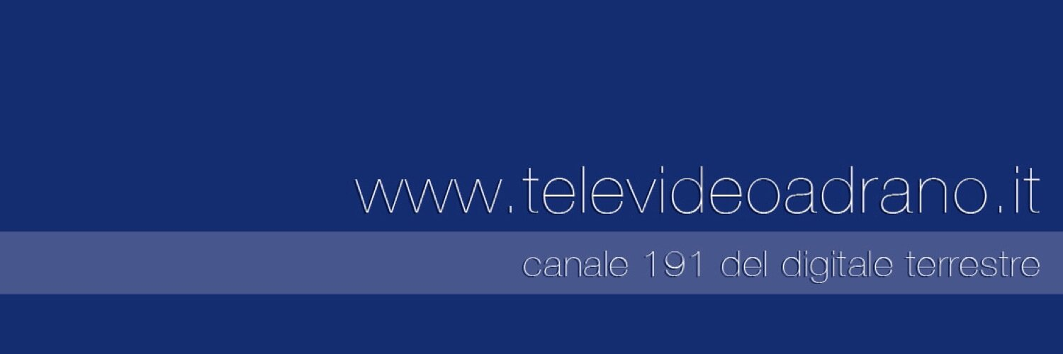 Tele Video Adrano