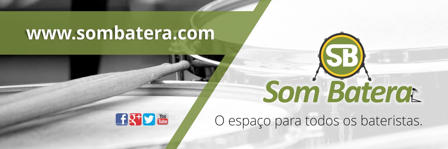 @sombatera