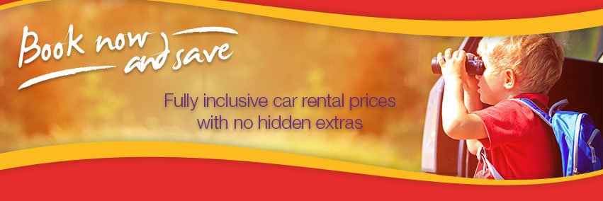 affordable carhire