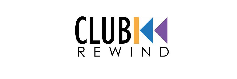 cfisd club rewind   cfisdclubrewind