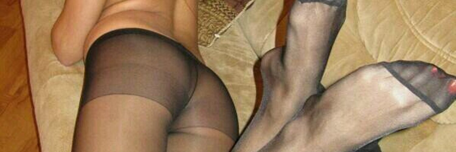 Facility sperm pantyhose in toronto the