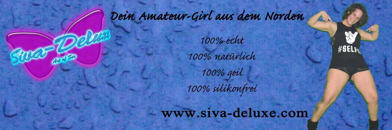 Siva Deluxe