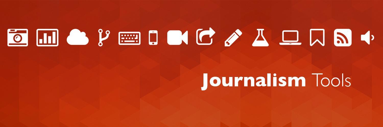 "Good #dataviz tips for journalists. ""Six Principles for Designing Any Chart"" by @mslima link.medium.com/U9U5cC5GbY"