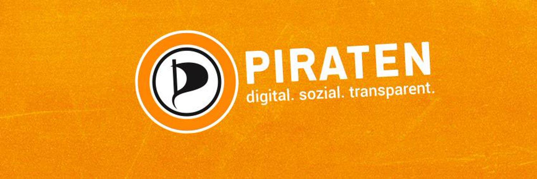 Piratenpartei Westpfalz