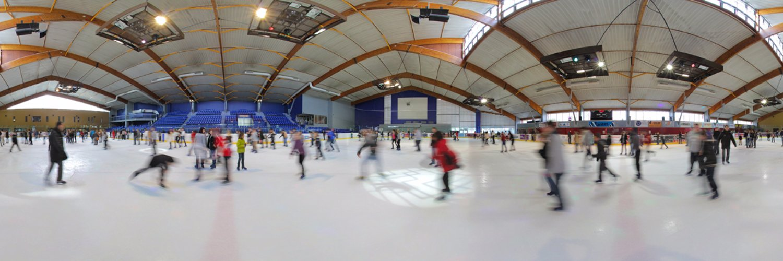 Patinoire petit port patinoirenantes twitter - Patinoire petit port horaire ...