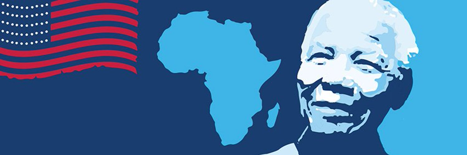 Official account of the Mandela Washington Fellowship for Young African Leaders   @StateDept @ECAatState sponsored, @IREXIntl implemented   #YALI2021
