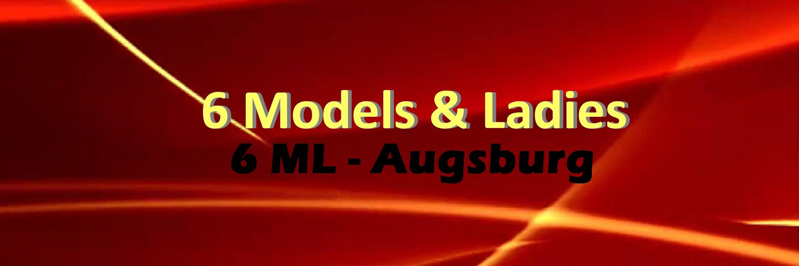 @Augsburg_Models