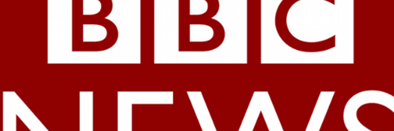 At 10 @sophieraworth: @sommervilletv+Beirut @carinetorbey+injured @davidshukmanbbc+explosion @BowenBBC+Lebanon @bbclornag+Aberdeen @BBCHughPym+borders @Natpirks+gymnastics @BBCJonSopel+conventions @BBCHelena+Caroline Flack plus #ENGvPAK @lindsayemccoy editing #BBCNewsTen