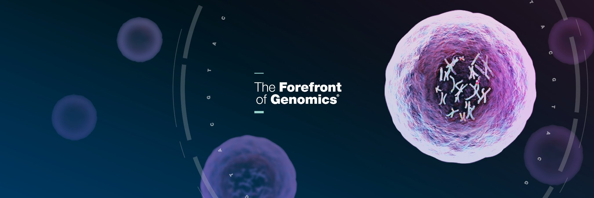 Did you know not all chromosomes are the same size? The X chromosome is about three times larger than the Y chromos… https://t.co/WRfzzJPdS5