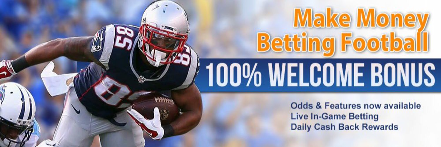 BetDSI Sportsbook on Twitter: