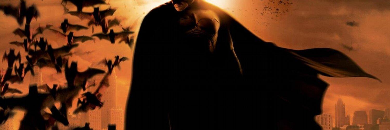 difficult dec batman begins - 1400×450