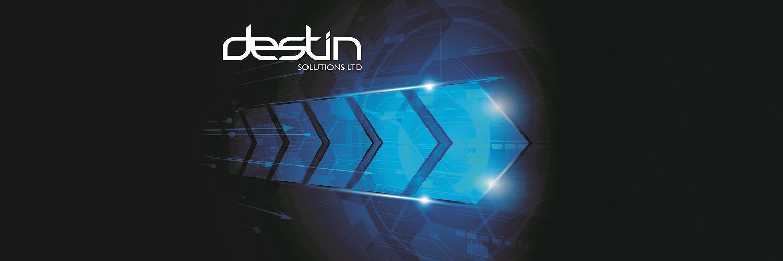 Destin Solutions Ltd (@Destin_Solution) on Twitter banner 2010-12-08 19:21:41
