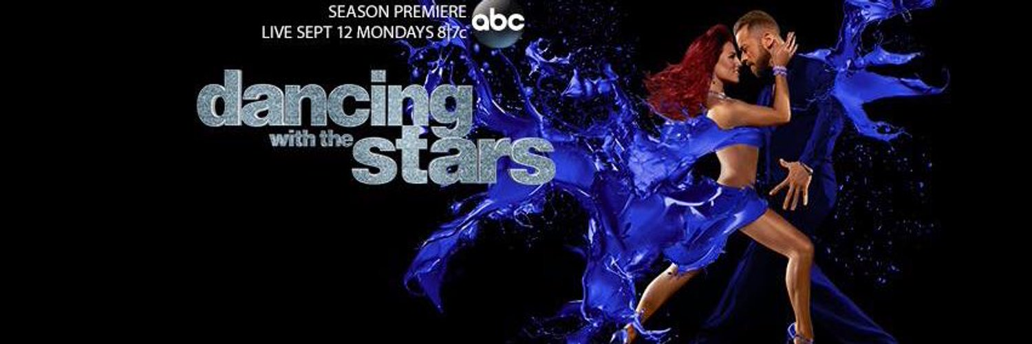 Dancing with the Stars New Cast Revealed Season 23