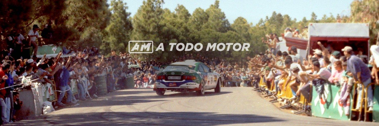 Ogier se pone líder en el Rally de Montecarlo - WRC - Fuerte accidente de Ott Tänak en el día de hoy zpr.io/tA4EA
