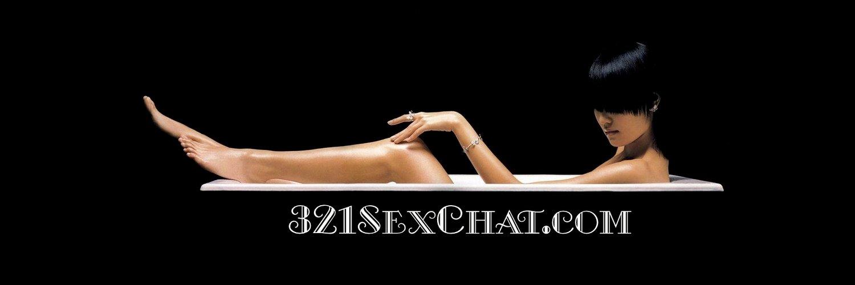 321sexchat.com