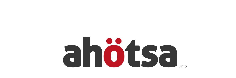Ahotsa.info (@AhotsaInfo) | Twitter