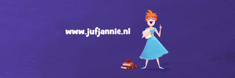 Leuk spel om te spelen met kinderen: EXIT De verzonken stad een soort escape room spel jufjannie.nl/2019/08/21/exi…