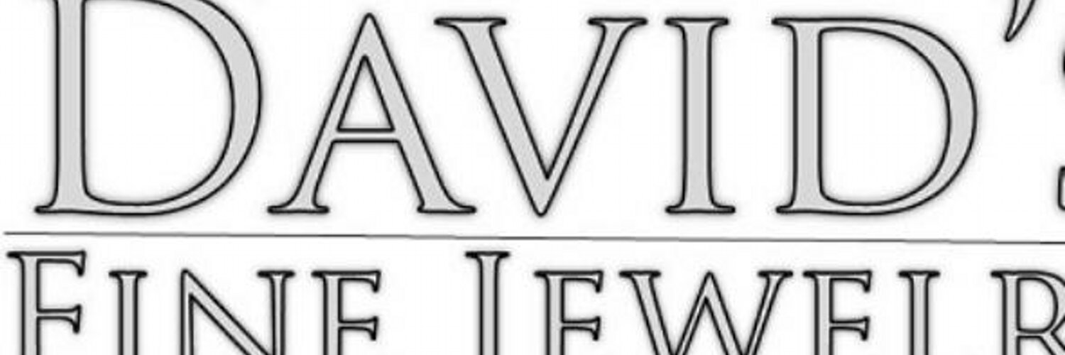david 39 s fine jewelry bridgebreaux twitter