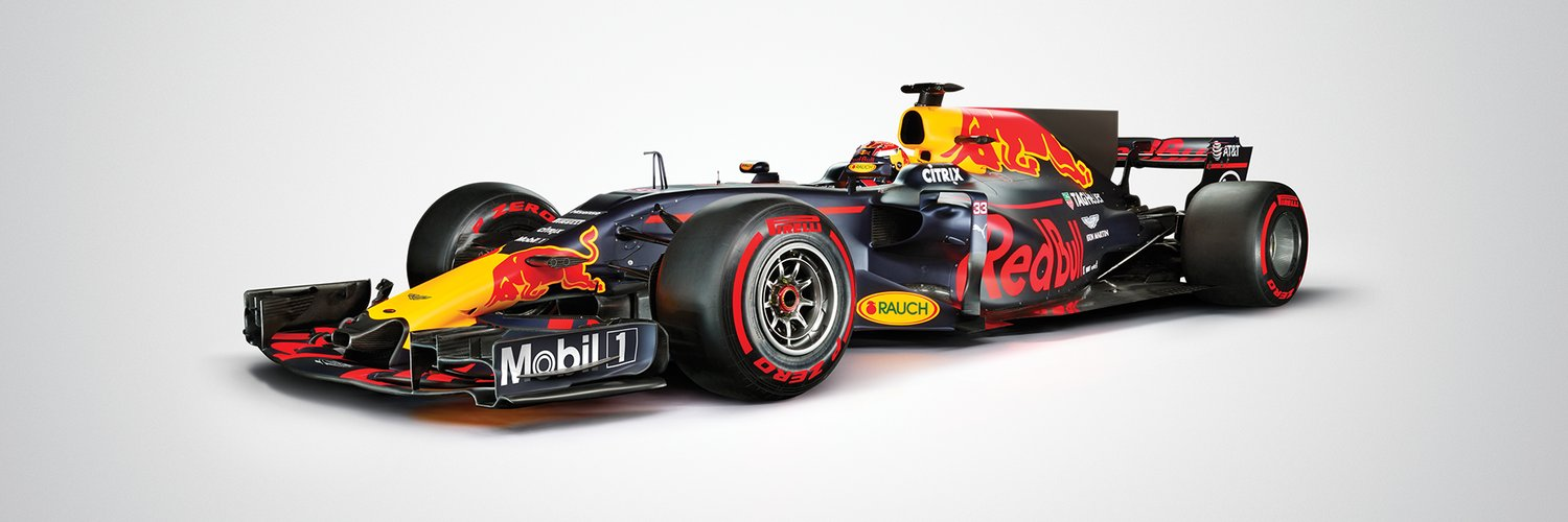red bull racing redbullracing twitter. Black Bedroom Furniture Sets. Home Design Ideas