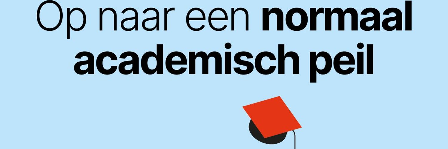 Maurits Meijers (@MauritsMeijers) on Twitter banner 2010-12-13 20:21:33