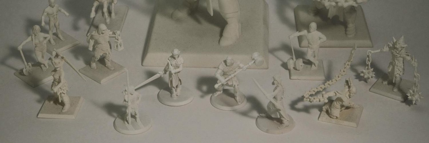 heroforge Archives - Tangible Day