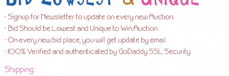 how to win bids bdo