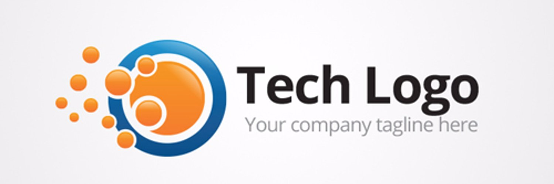 "Logo Designs on Twitter: ""#menfashion http://t.co/9wejLrszIV"""