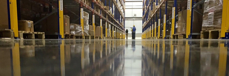 COO @RCRIF #Industrialflooring 🌐Leaders in solutions for #concrete #floors 🇬🇧🇿🇦🇮🇳#solsindustriels 🇫🇷🇲🇦 #pavimentos🇪🇸 #pisos industriales 🇲🇽🇵🇦