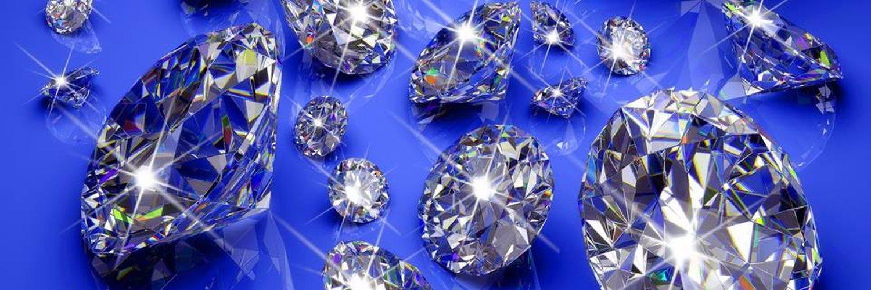 картинка бриллианты в движении ближайший вашему дому