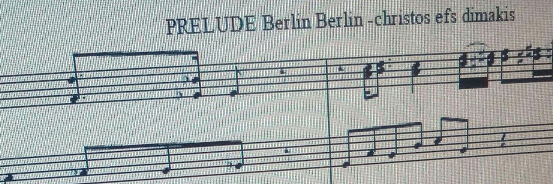 composer .soundcloud.com/christos efs dimakis