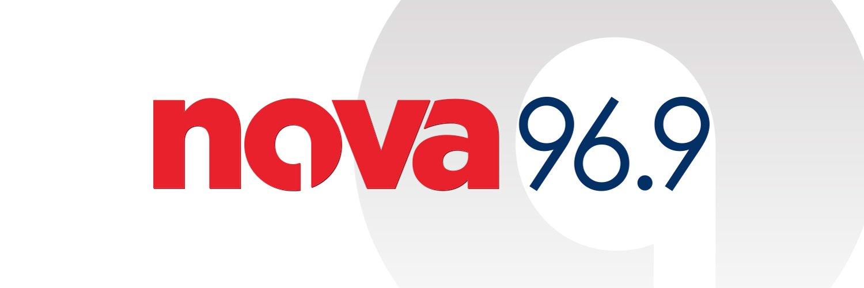 nova969