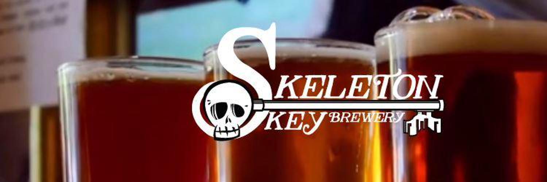 Skeleton Key Brewery (@SkeletonKeyBrew)   Twitter
