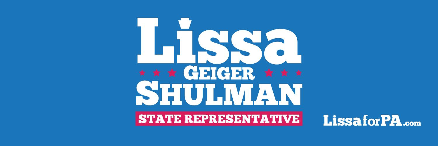 Mother. Teacher. Advocate. Fighting for all families and children in House District 30.
