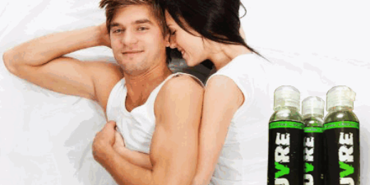 how to use poppers for sex
