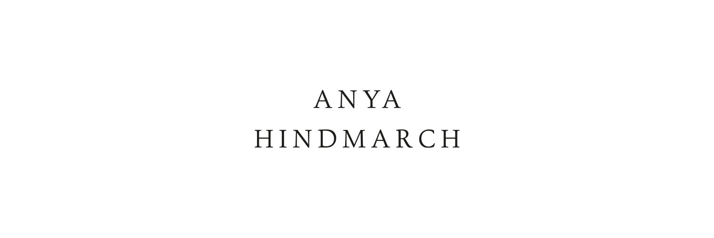 anyahindmarch