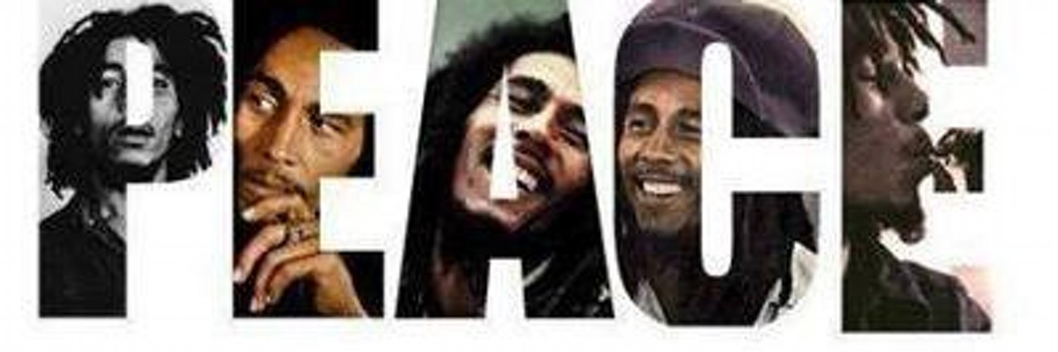 a study of the life and music of bob marley Soul rebel, natural mystic bob marley passed away 22 years ago, yet the popularity and power of his music endures berklee's reggae specialist recalls the life and music of the legendary jamaican icon.