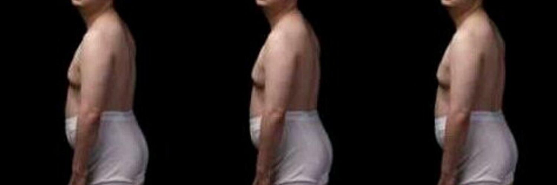 Fat Jim 40