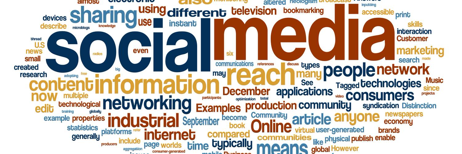 project management and social networking media essay Project management csr and sustainability – sample management essay introduction project management involves project planning, organizing resources, tracking, collaborating stakeholders, and motivating employee teams to add value to projects so that they are.