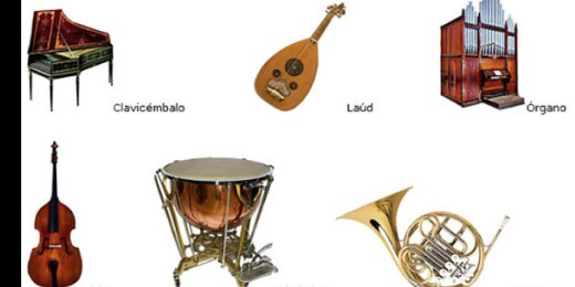 Website review for - Instrumentos musicales leganes ...