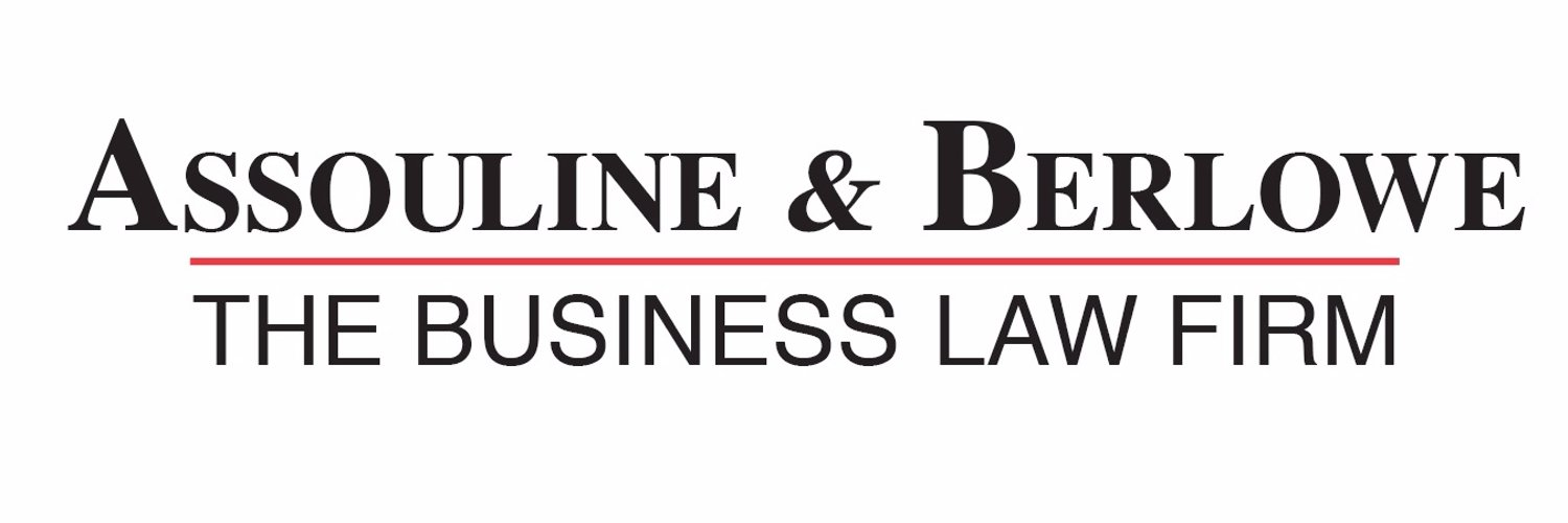 The Business Law Firm - Handling a full range of business matters including Intellectual Property, Real Estate, Corporate Law, Litigation and Arbitration