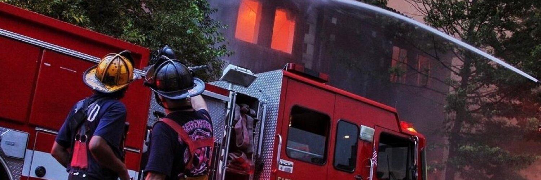 East Cleveland Fire (@ECFD500) | Twitter