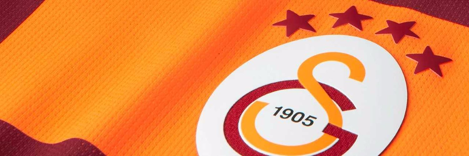 Galatasaray Spor Kulübü Resmi Twitter Hesabı (Official Twitter Account of Galatasaray SK) English: @Galatasaray