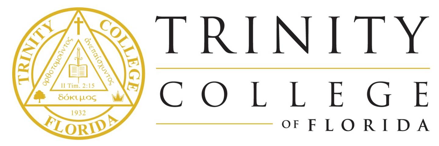 Trinity College of Florida's official Twitter account