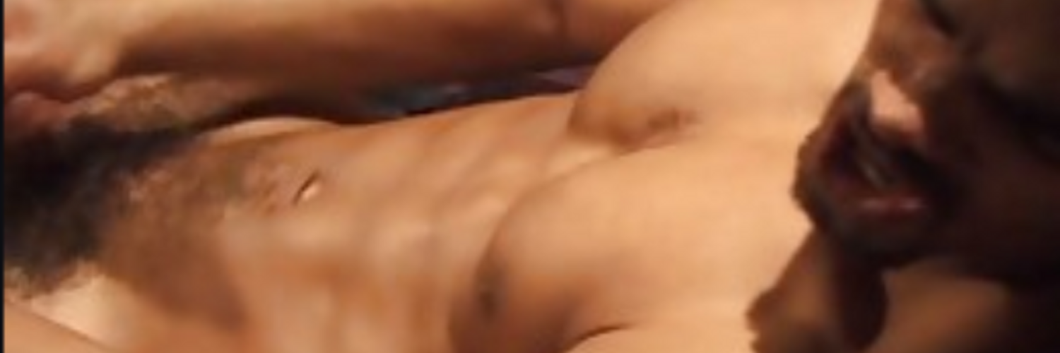 gay twinks video clips
